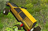 Mad Offroad 3D