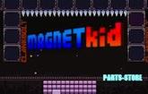 Magnet Kid