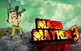 Mass Mayhem 3