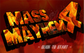 Mass Mayhem 4