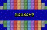 Monkory