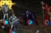 Monsters' Den Chronicles