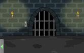Must Escape Castle