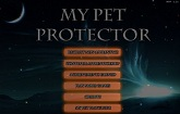 My Pet Protector 1