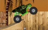 Nitro 4x4 Jumper
