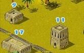 Outpost Combat 2: Desert Strike