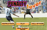 Penalty Fever 2