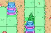 Pixi Tower Defence