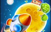 Planet Farm