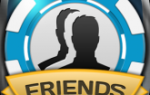 Poker Friends - Social Holdem