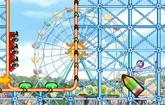Rollercoaster Creator 2
