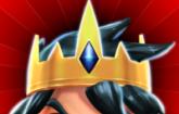 Royal Revolt 2  Defend your Castle