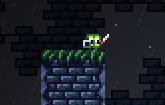 Shifting Castle