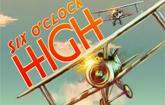 Six O'Clock High