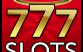 Slots HeavenFREE Slot Machine