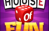 Slots - House of Fun