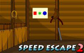 Speed Escape 2