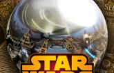 Star Wars Pinball 3