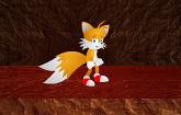 Tails Nightmare 2