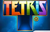 TETRIS FREE