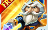 Toy Defense 3 Fantasy Free