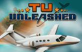 TU Unleashed