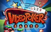 Video Poker Party