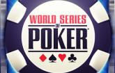 World Series of Poker  WSOP