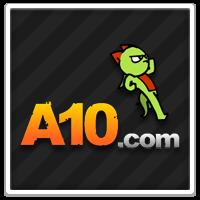 www a10 com racing games