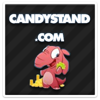 CandyStand
