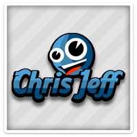 Chris Jeff