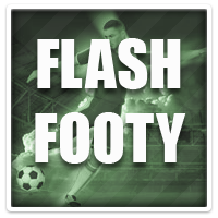 FlashFooty dot com