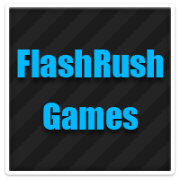 Flash Rush Games