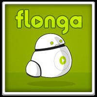 flonga shopping games