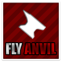 Fly Anvil