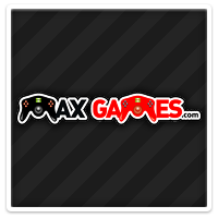 games official web: