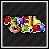 pencil kids kano games