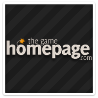 The Game Homepage