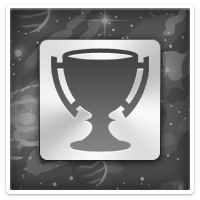 Achievements Games