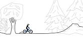 [MTB] Tree Terrain