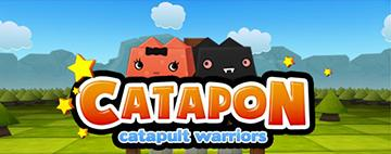 Catapon