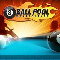 8 Ball Pool Multiplayer | Kano Games