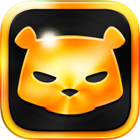 Battle Bears Gold Multiplayer Shooter Online FPS War