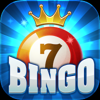 Bingo by IGG Top BingoSlots
