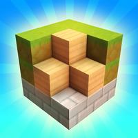 Block Craft 3D  City Building Simulator