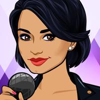 Demi Lovato Path to Fame
