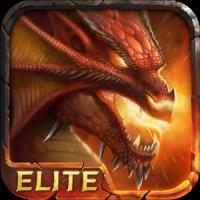 Dragon Bane Elite