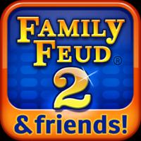 Family Feud 2