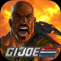 G.I. JOE BATTLEGROUND