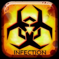 Infection Bio War Free